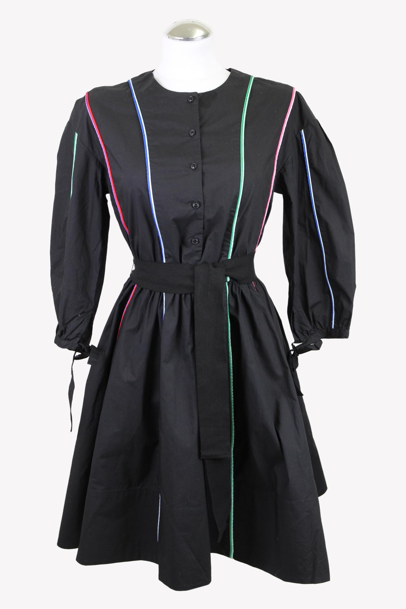 Kleidung  Second Hand Designer Mode Online Kaufen