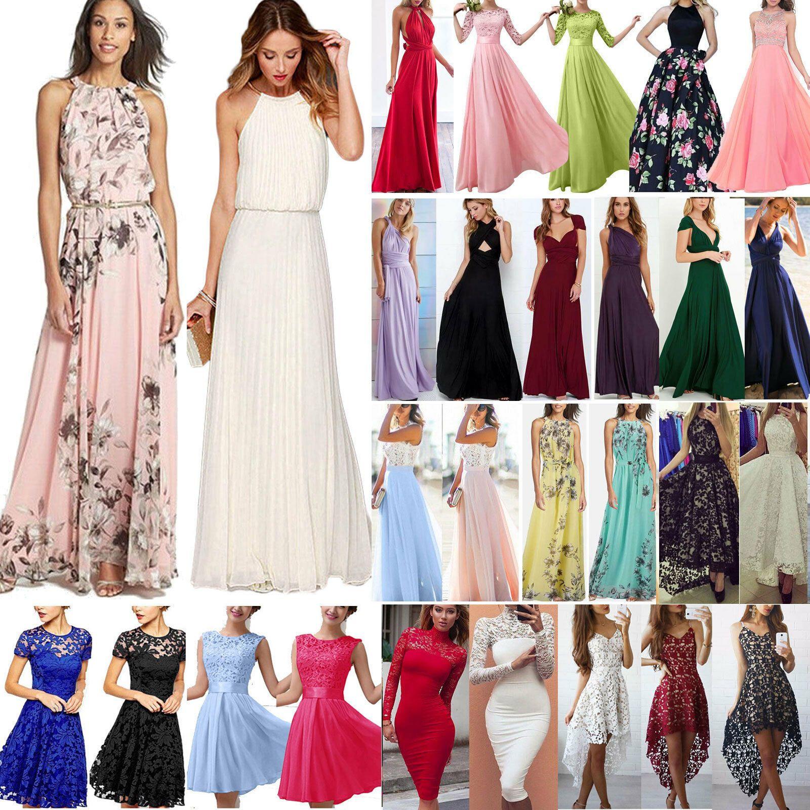 Kleidung Zur Hochzeit  Schone Kleider Fur Hochzeitsgaste