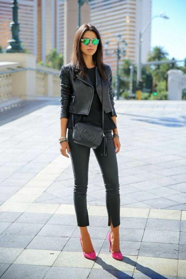 Kleinwüchsige Frauen Und Die Passende Mode Für Ein