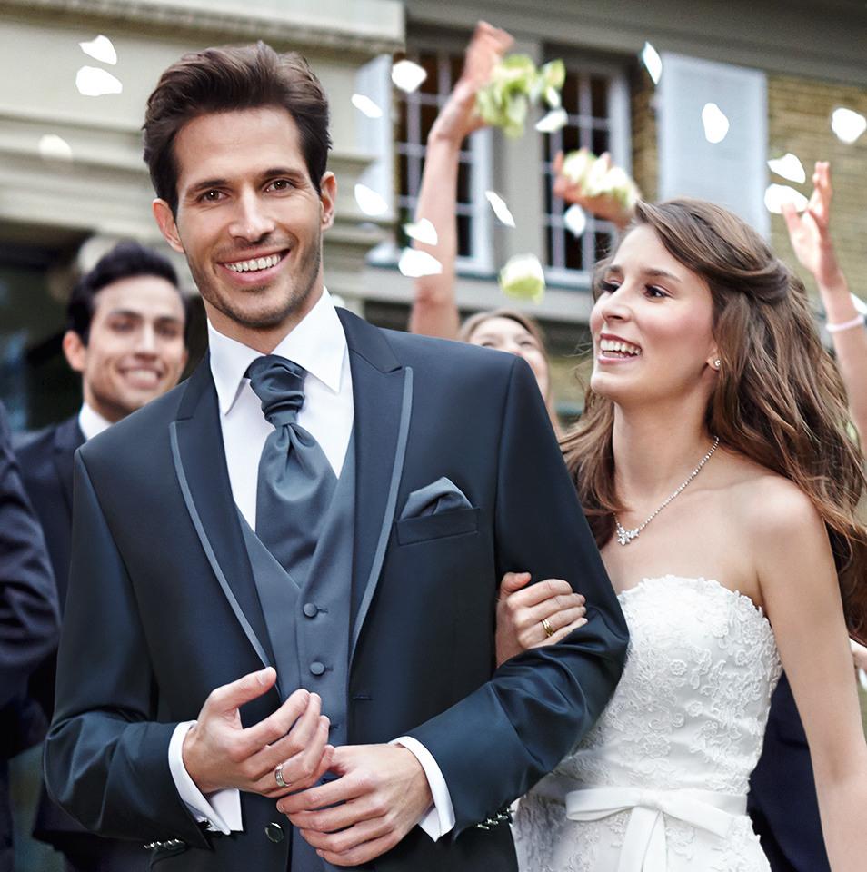 Knigge Hochzeit So Zeigen Sie Wertschätzung  Gutshof