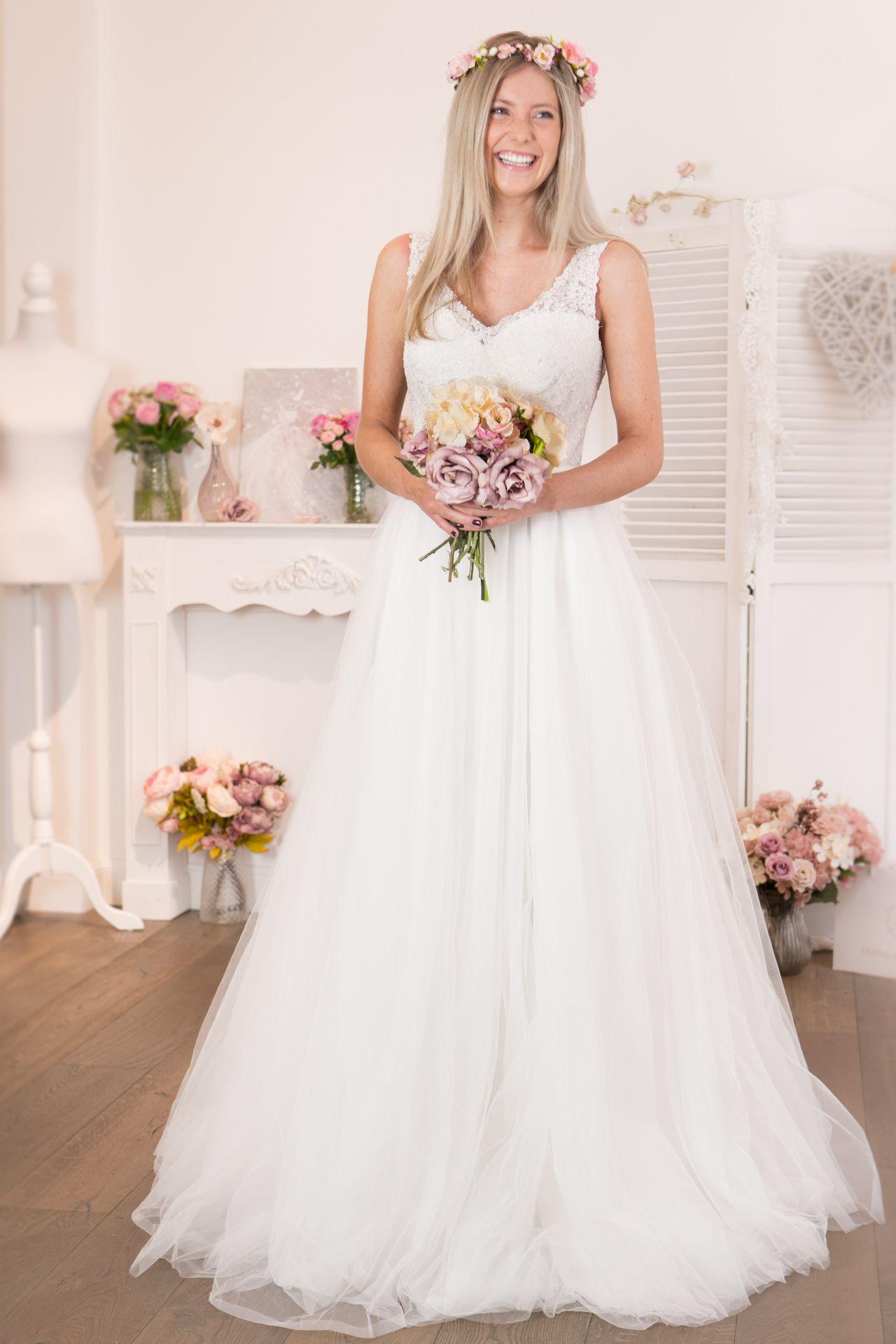 Kollektion In 2020 | Hochzeitskleid, Romantische