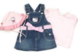 hm-baby-kleider