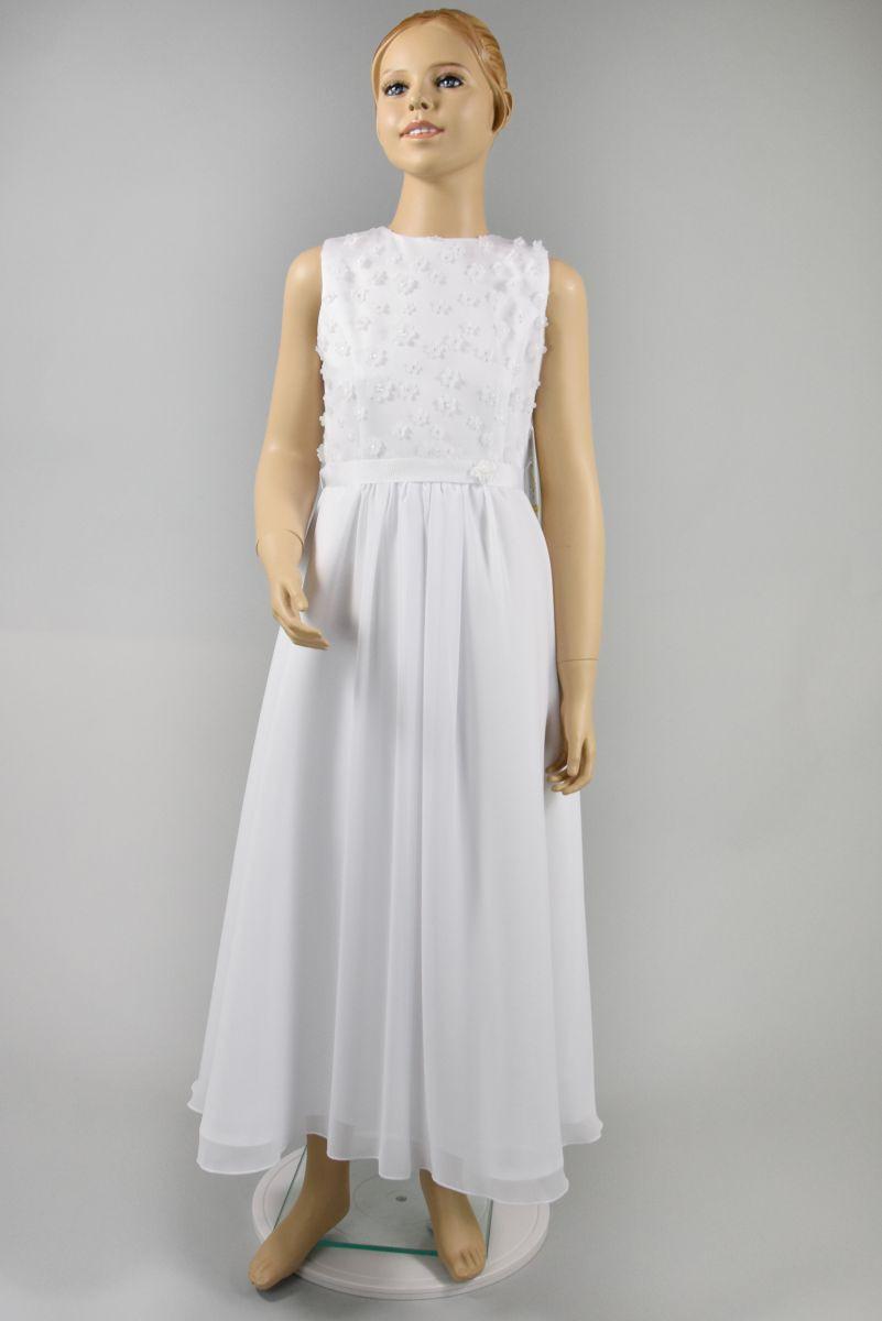 """Kommunionkleid """"Frieda""""  Kommunion Mode Von Ks Top Dress"""