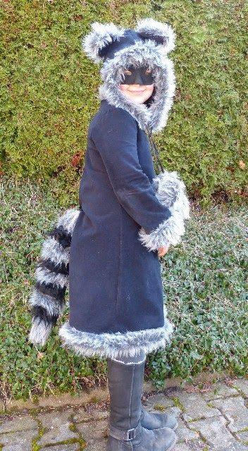 Kommunionkleid Und Faschingskostüm  Kommunion Kleider