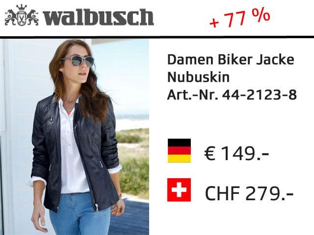 Konsum  Walbusch Sorgt Für Rote Köpfe Bei Schweizer
