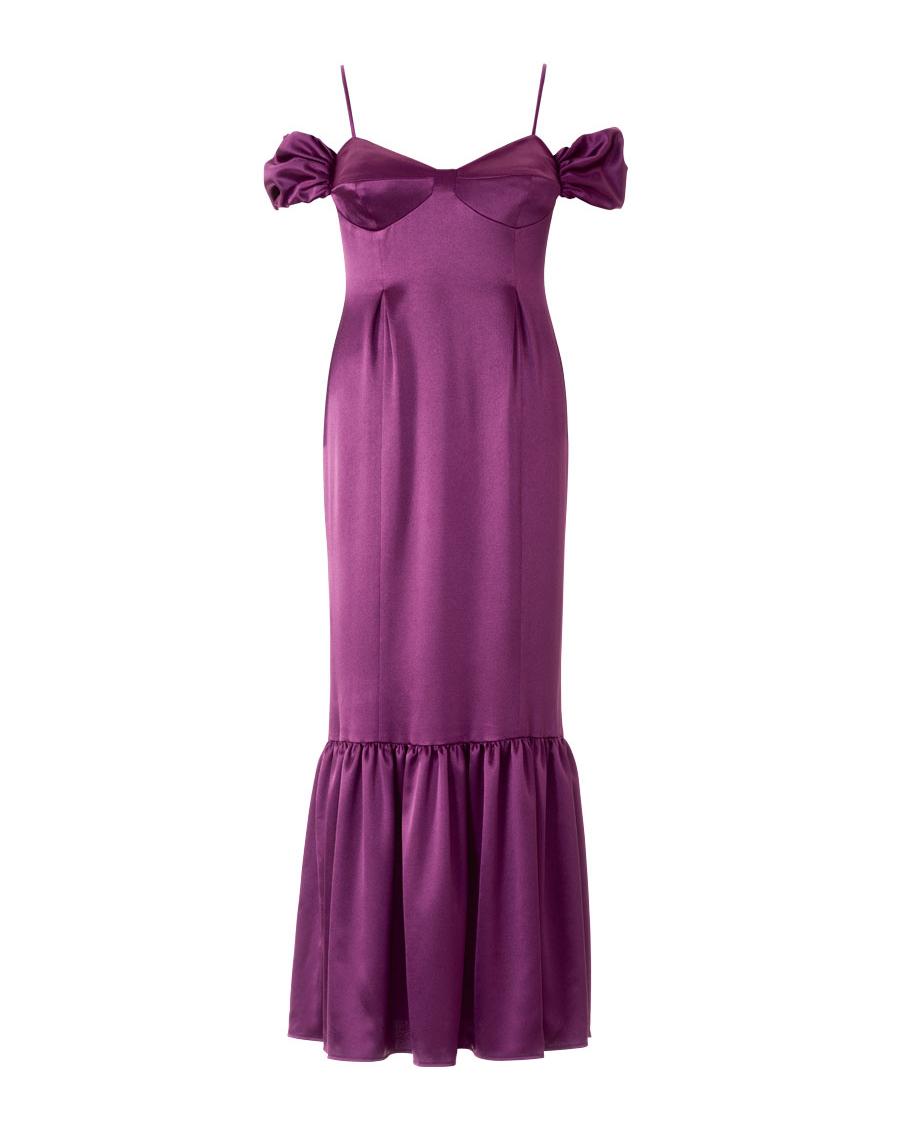 Korsagenkleid Fs 2016 433 Schnittmuster Damen Abendkleid