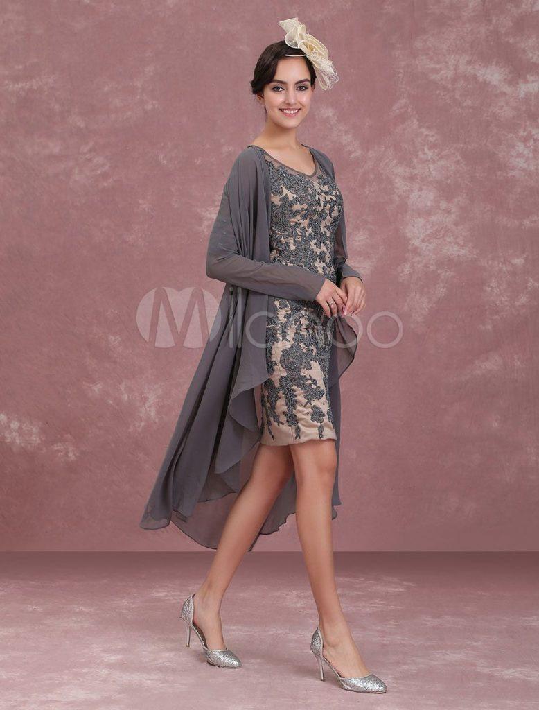 Kreative Kleid Für Hochzeit Als Gast Ideen In