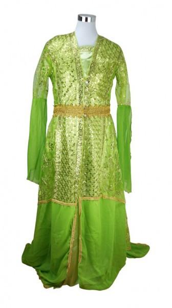 Kurdische Trachten / Kleider Für Frauen  Nupelda Ii  B