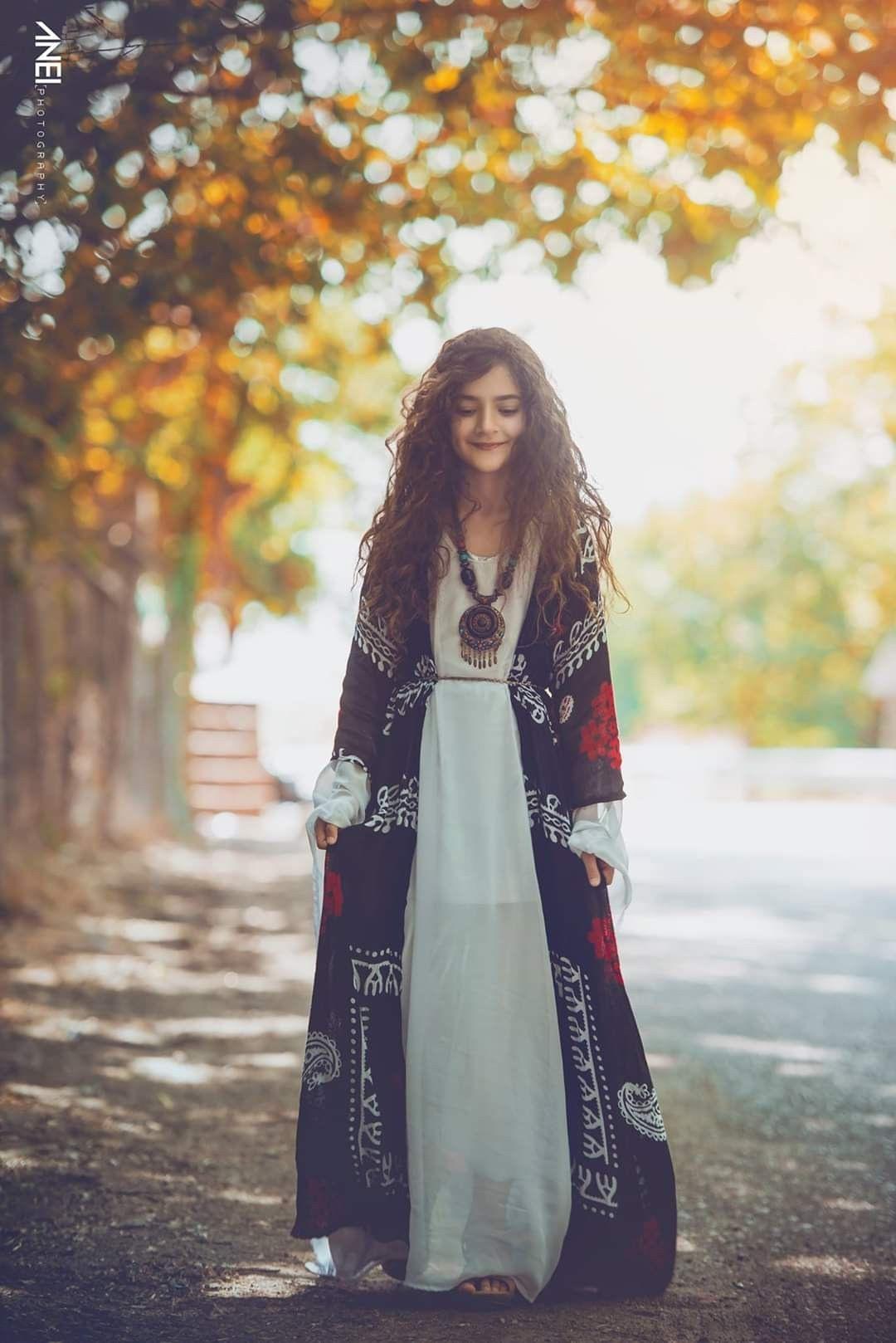 Kurdish Dressjli Kurdiجلی کوردی زى الكردي،Traditional
