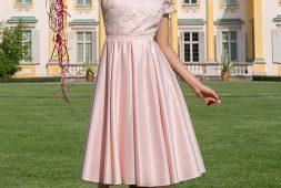 rosa-kleider