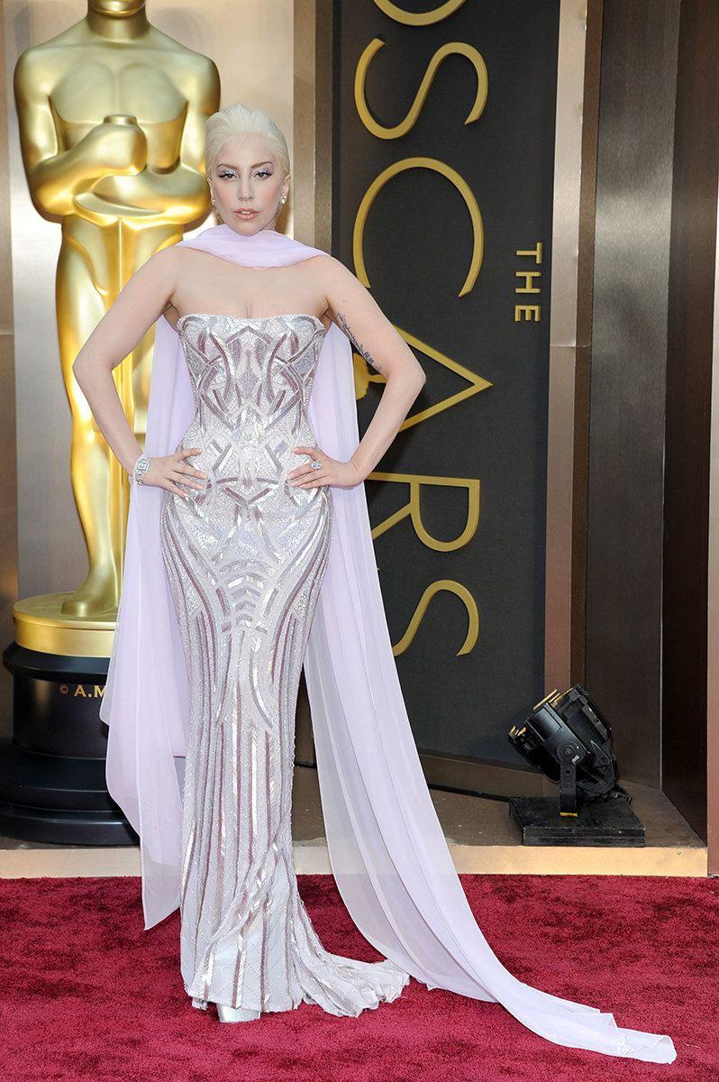 Lady Gaga  Photos Mit Bildern  Promi Kleider Coole