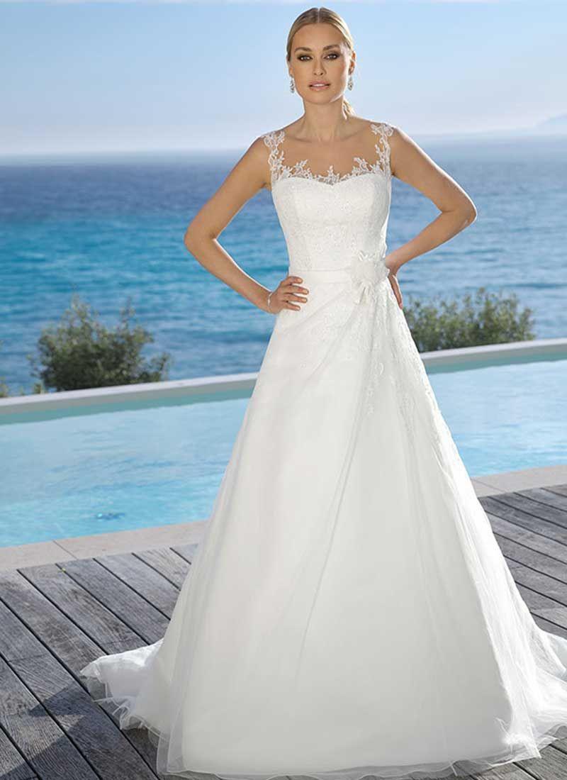 Ladybird Brautkleider  Hochzeitskleider In Fritzlar Bei