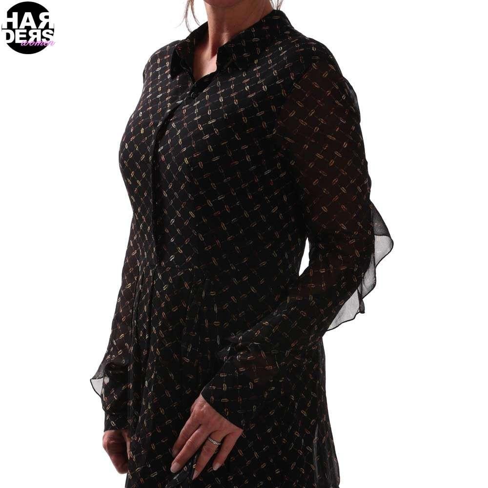 Lala Berlin Kleid Scarlet Harders 24 Shop
