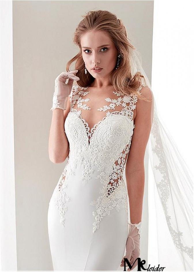 Land Hochzeit Stil Kleiderelegante Hochzeitstops