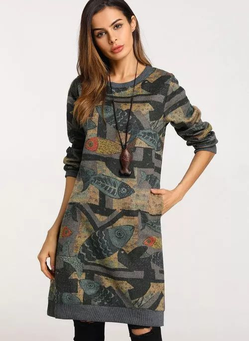 Floryday Kleider Amazon Abendkleid