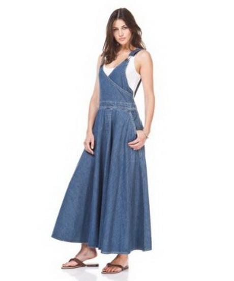 Lange Damen Kleider
