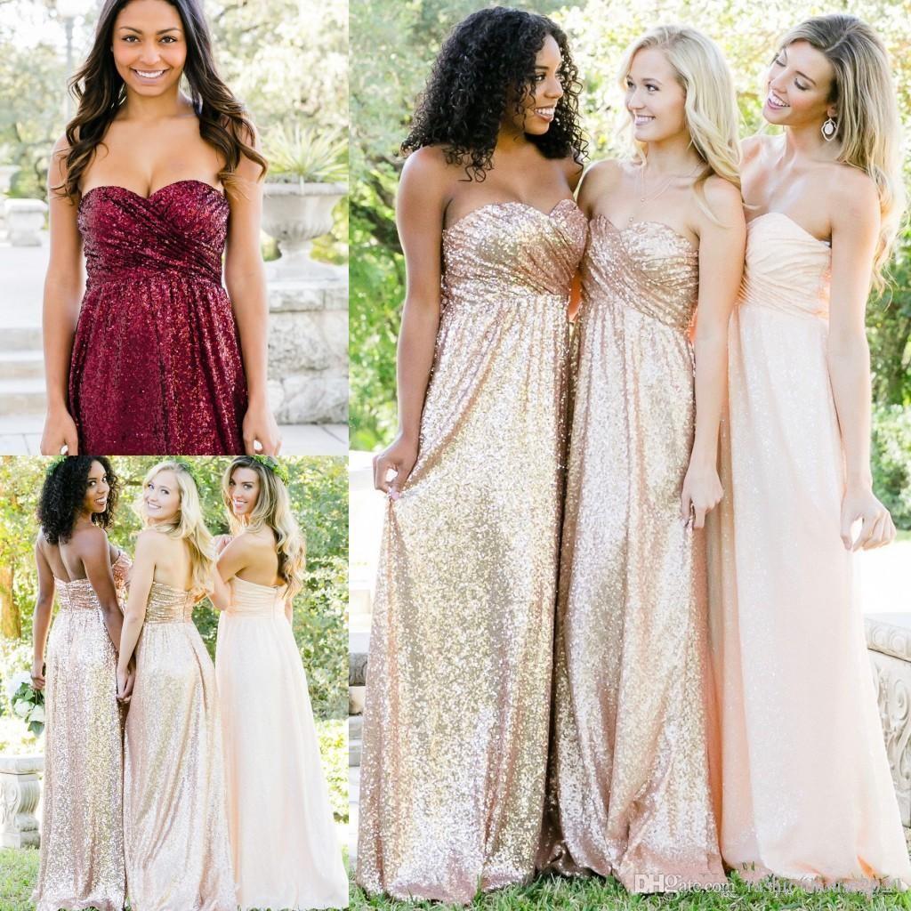 Lange Kleider Fur Hochzeit Als Gast  Stylische Kleider