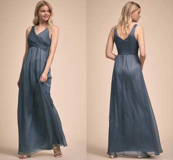 Lange Kleider Für Hochzeiten Ff450C