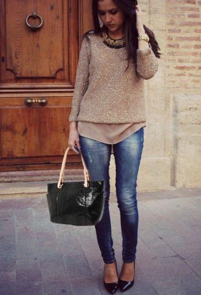 Lässig  Lässig Fashion Lässige Outfits Und Mode