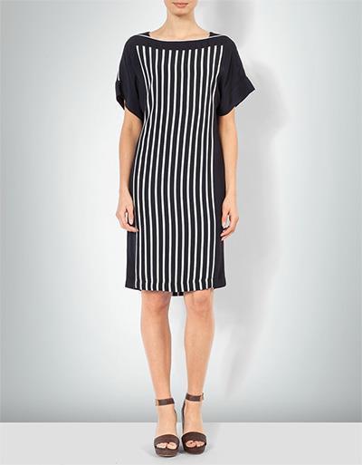 Laurèl Damen Kleid 11545/4310  Fashiononsalede
