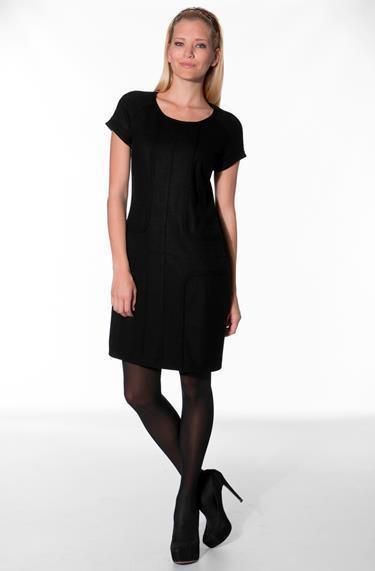 Laurèl Damen Kleid 16210/900  Fashiononsalede