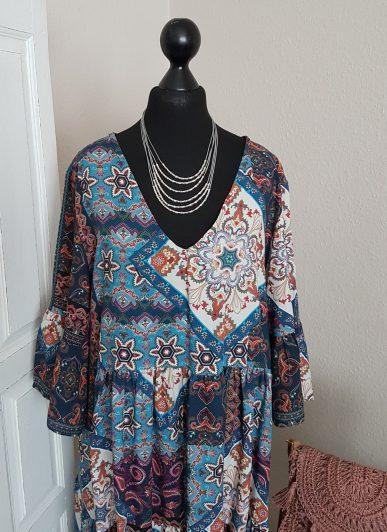 hangerchen-kleid