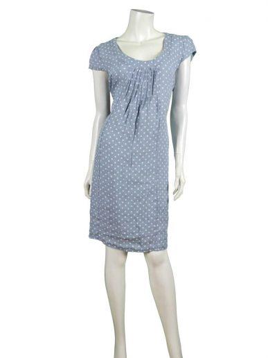 Kleid Mit Punkten Orsay Archives Abendkleid