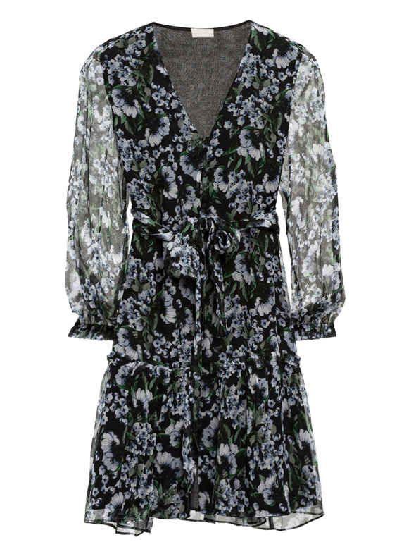Leinenkleid Von Mrs  Hugs Bei Breuninger Kaufen  Dresses