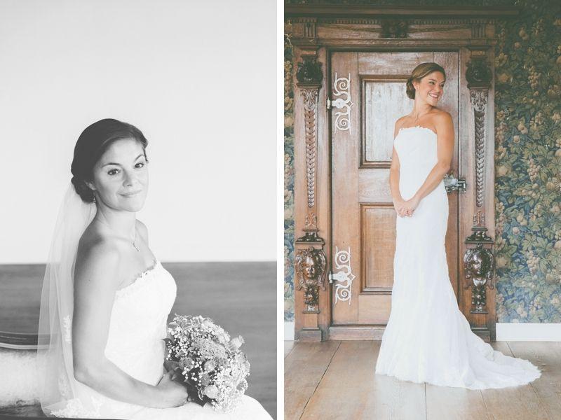 Lene Photography ∙ Hochzeitsfotografie ∙ Vintage Hochzeit