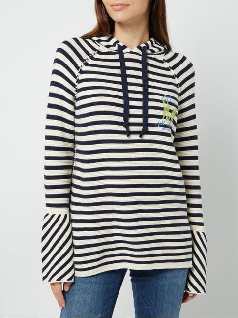Lieblingsstück Mode Kleider  Mehr Online Kaufen Pc