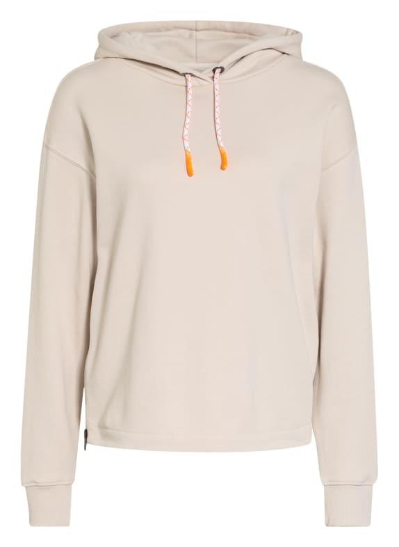 Lieblingsstück Sweatshirts  Sweatjacken Online Kaufen