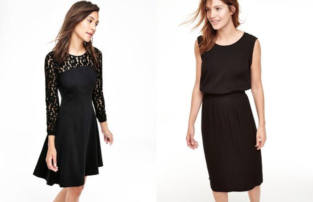 Lieschens Hochzeitstipp Das Schwarze Kleid  Ein Nogo