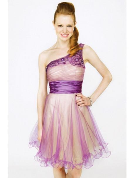 Lila Kleider Für Hochzeit