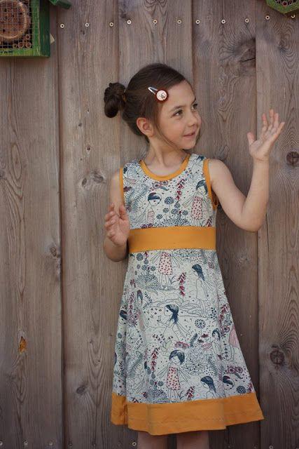 Lillestoff Mit Bildern  Kinder Kleidung Lillestoff