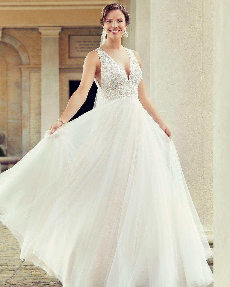 Lilly  Hochzeitde