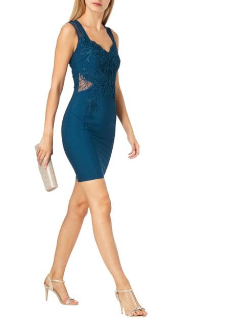 Lipsy London Kleider Online Shop Pc Online Shop