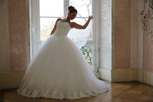 Liva Event  Hochzeitskleid Hochzeit Dügün