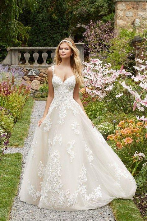 Lookbook  Lookbook Robe  Kleider Hochzeit Kleid