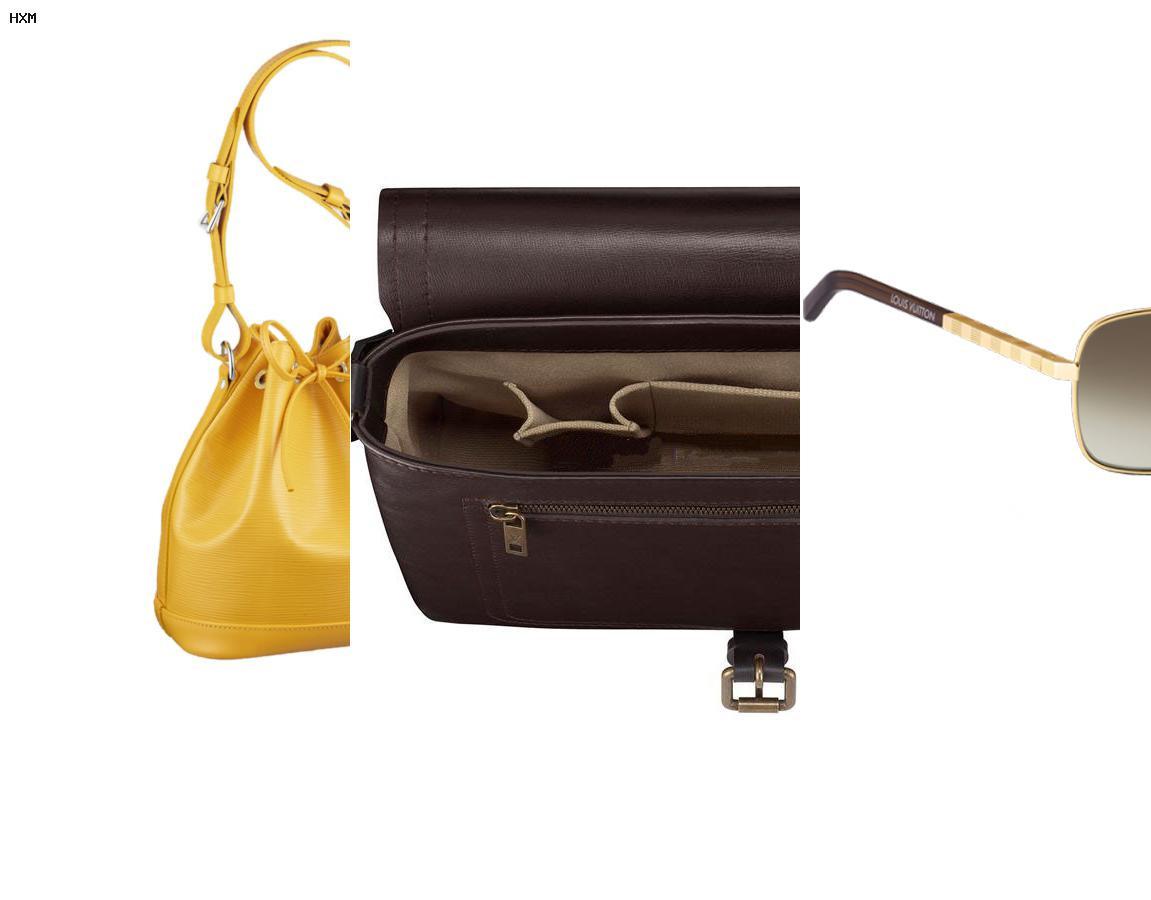 Louis Vuitton Kleid Preis