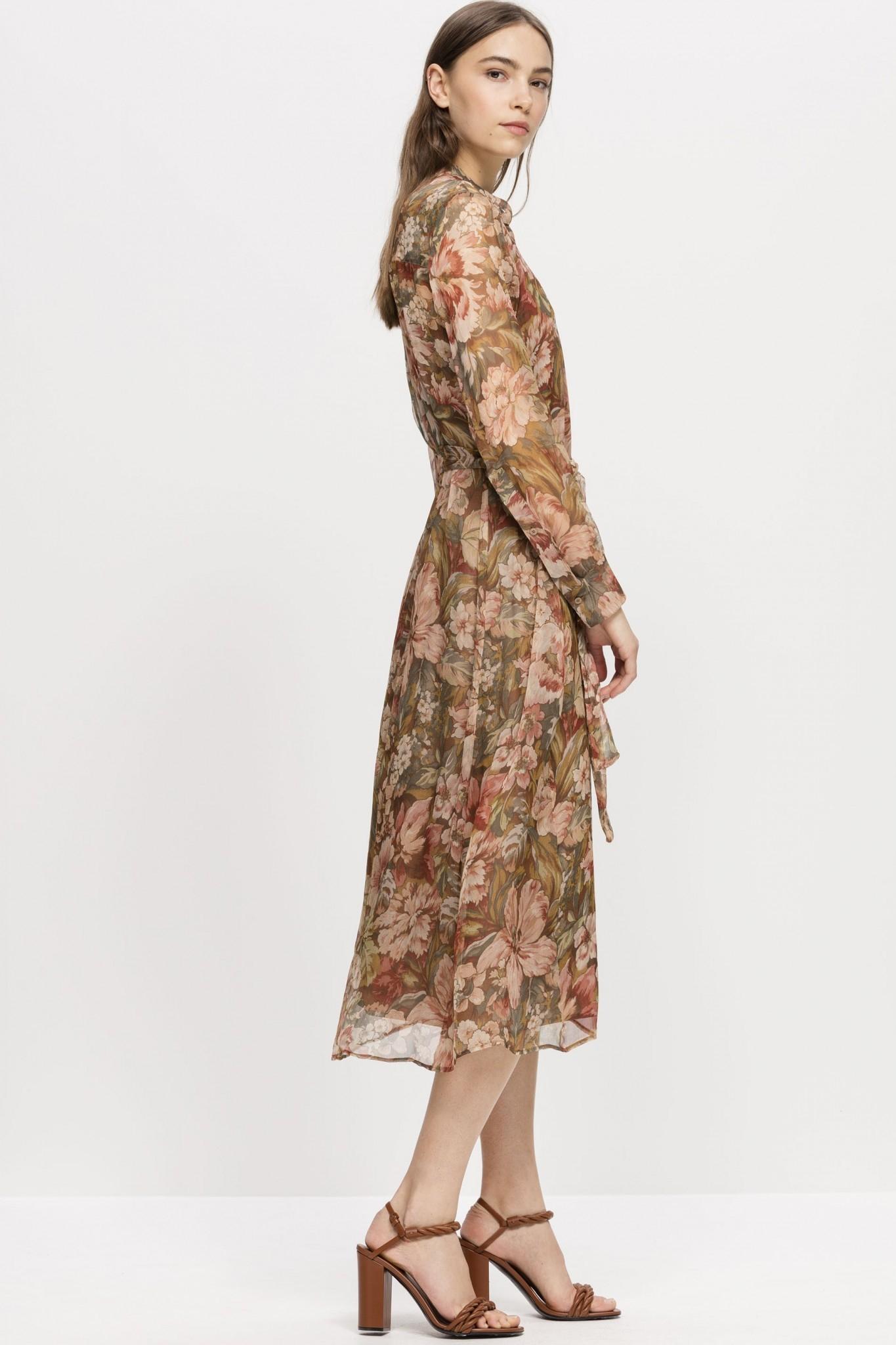 Luisa Cerano Kleid 10570707 Kaufen  Wöhrl