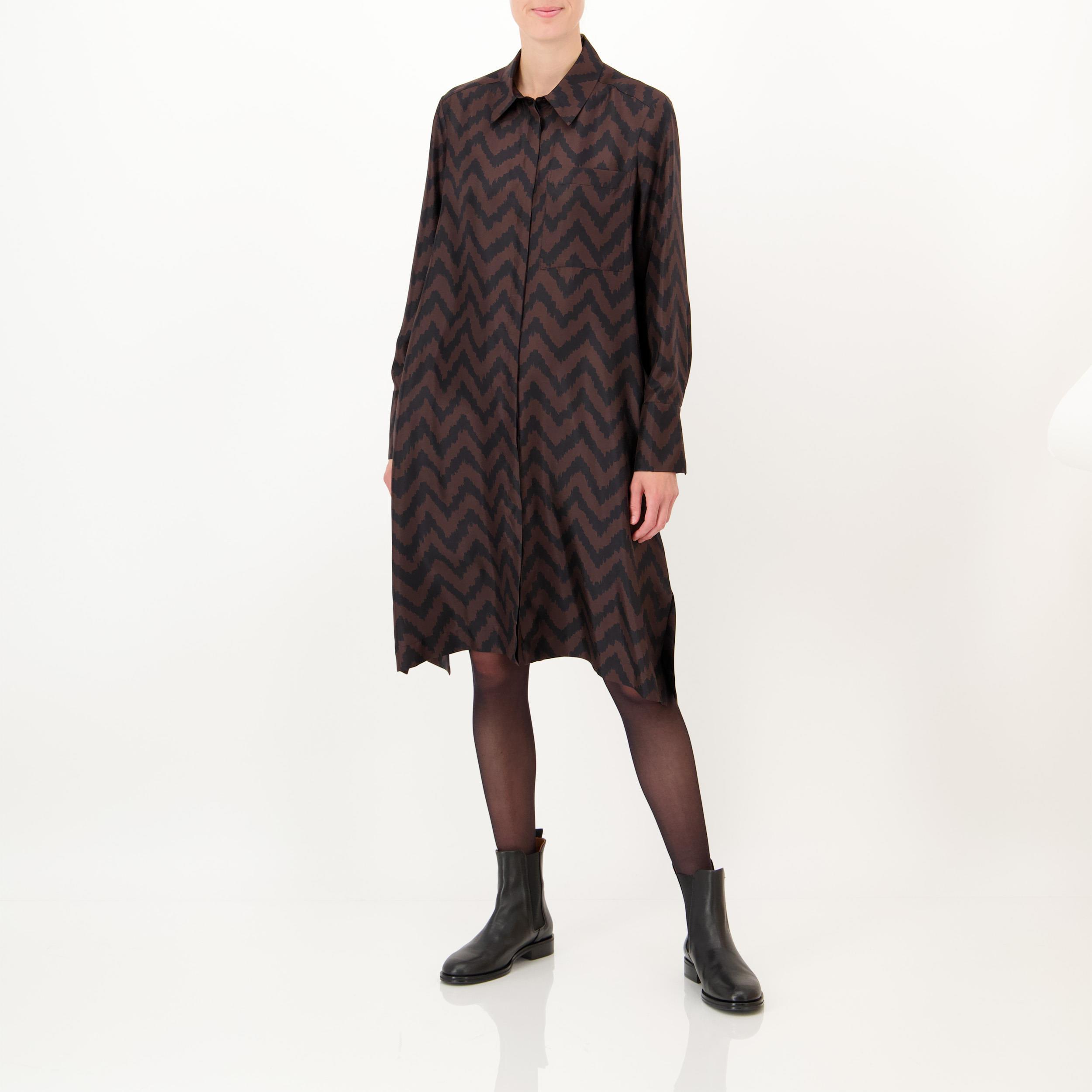 Luisa Cerano Kleid  Schnitzler Online Shop