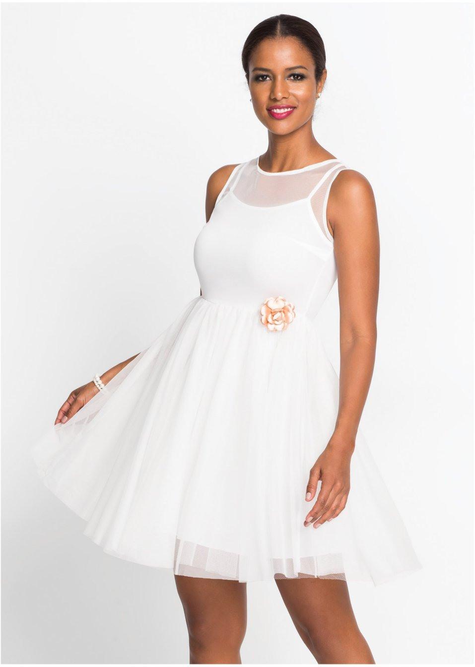 Luxus Bonprix De Kategorie Damen Mode Kleider Bilder