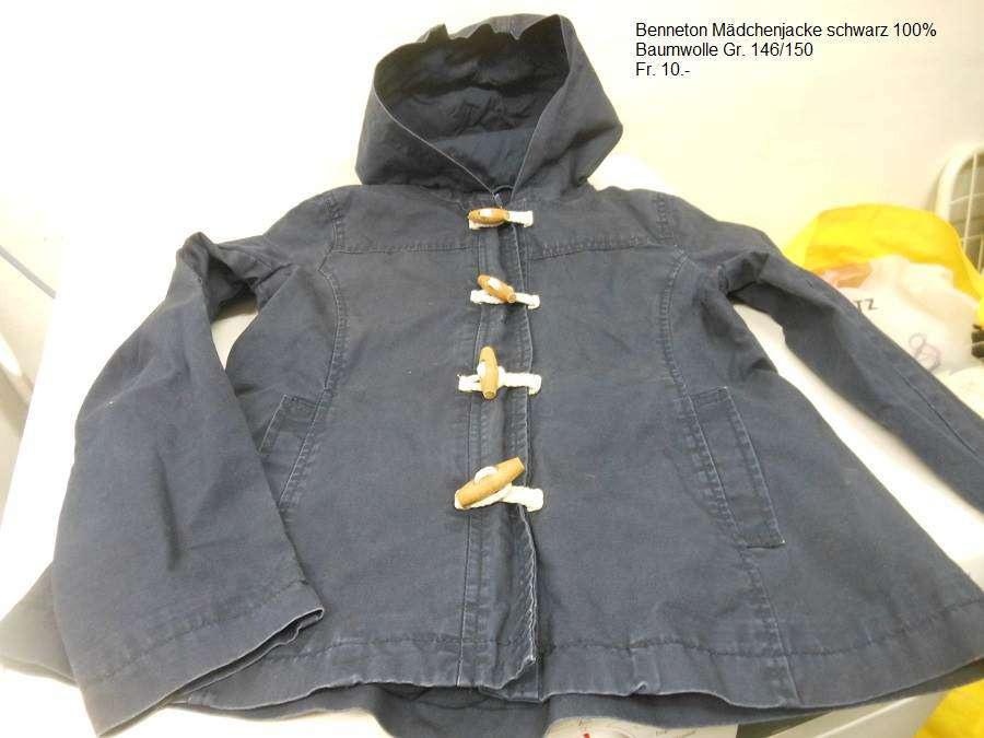 Mädchen Kleider Gr 146 Und 146/152 Als Paket Oder Einzeln