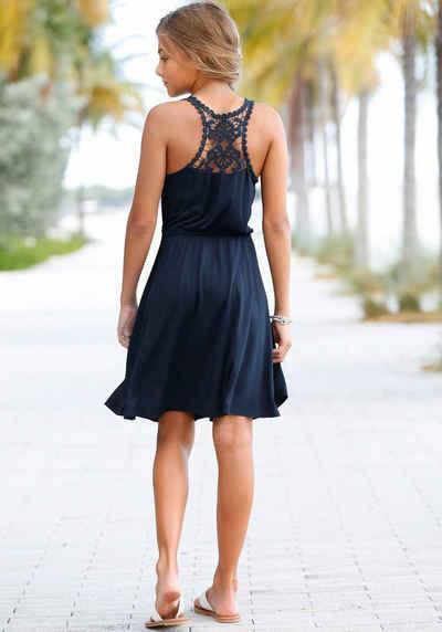 Madchen Sommerkleider Kinder Mädchen Chiffon Kleid