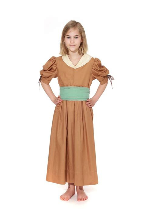Mädchenkleider 134  Schicke Mädchenkleider Von Ca In