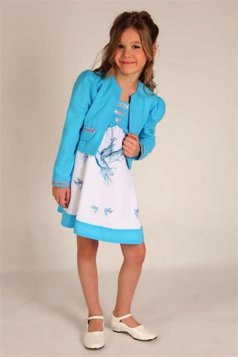 Mädchenkleider 152  Tolle Auswahl An Mädchenkleider In Gr