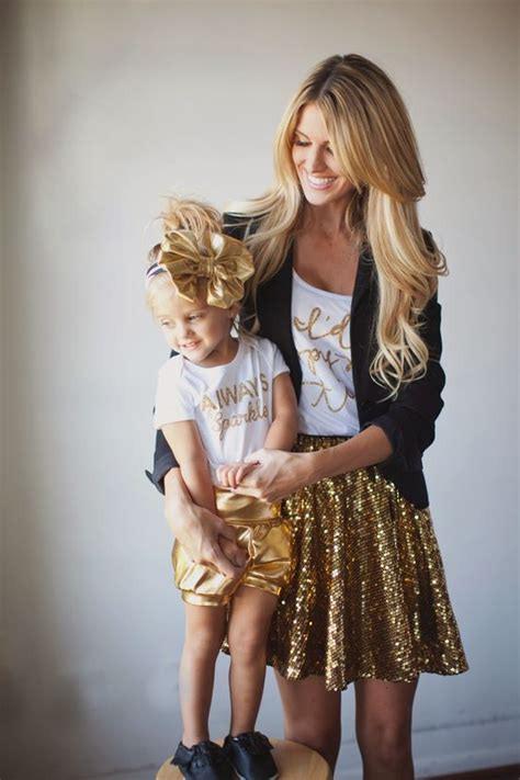 Mama Tochter Pullover  Folge Deiner Leidenschaft Bei Ebay