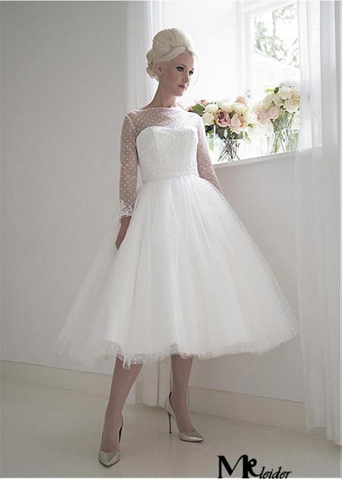 Mantelkleider Für Die Hochzeitkleid Für Die Hochzeit