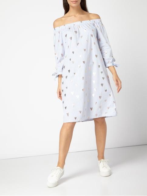 Marc O Polo Kleider  Herbstkleider Online Kaufen Pc