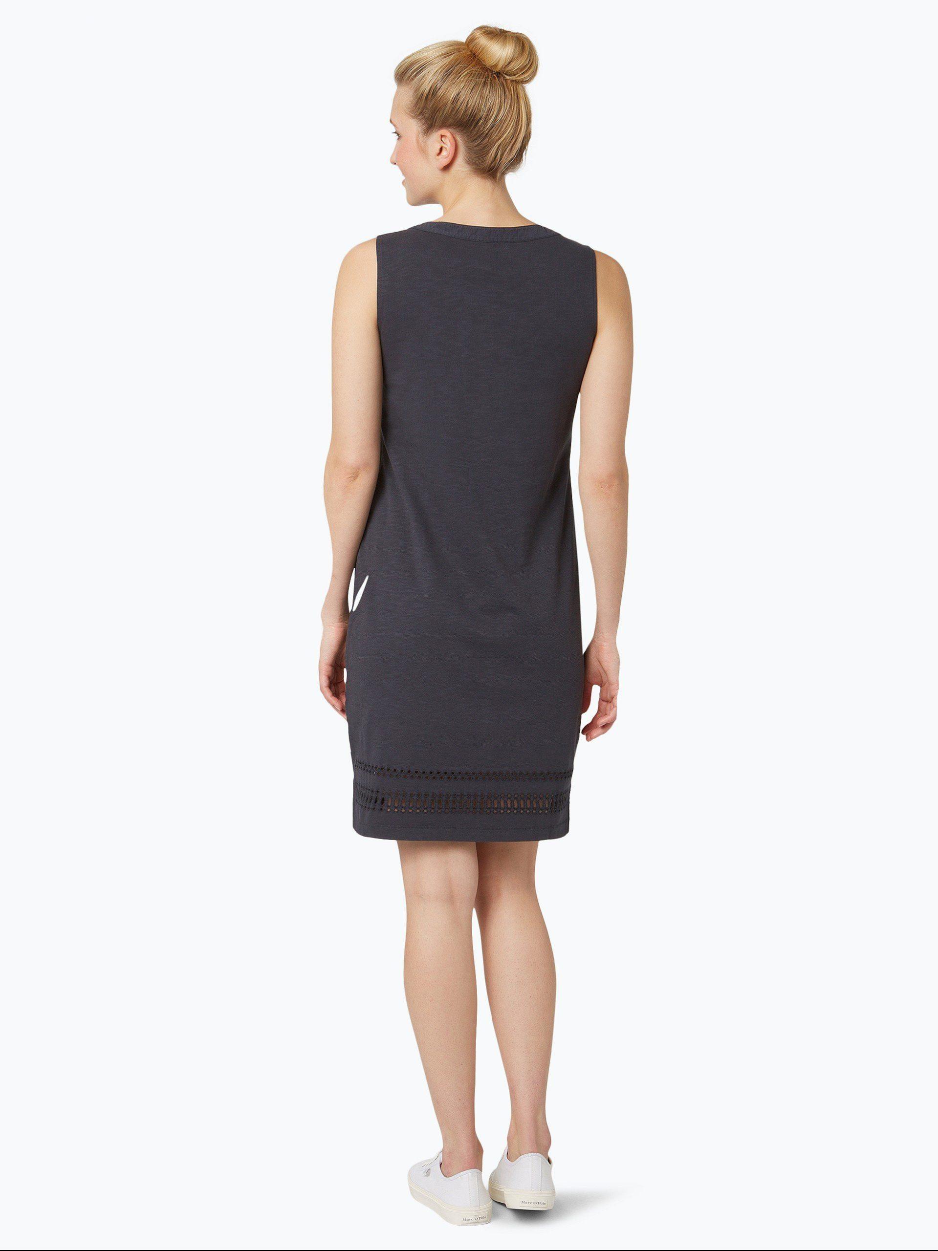 Marc O'polo Damen Kleid Online Kaufen  Vangraaf